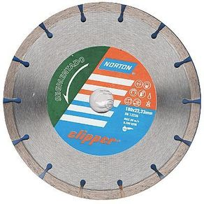 Disco-Diamantado-F22-Clipper-Segmentado-p--Concreto-e-Pedras-180mm---70184624370---Norton