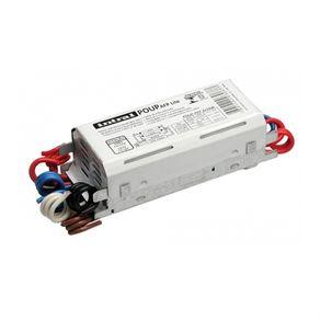 Reator-Eletronico-AFP-2x110W-220V-02530---Intral---02530---Intral