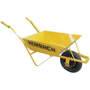 Carrinho-de-Mao-60l-Pneu-Cam-00179---Horbach---RH-60P---Horbach