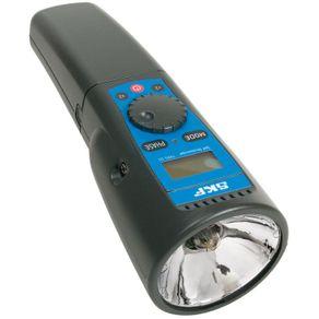 Estroboscopio-TKRS-10---TKRS-10---SKF