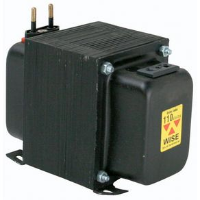 Transformador-Reversivel-1010va-110-220V-com-Plugue-Macho-Femea---01-01010-0600---Wise
