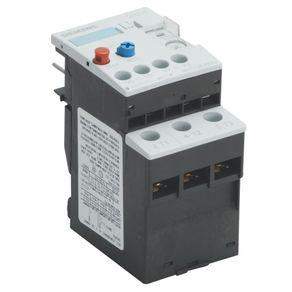 Rele-Bimetalico-110-160A-3RU1126-4AB0---Siemens---3RU11-26-4AB0---Siemens