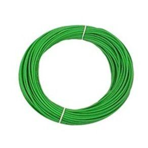 Cabo-Eletrico-PVC-750V-Flexivel-25mm-Verde-com-100-Metros---Phelps-Dodge---254040013775vd---Phelps-Dodge