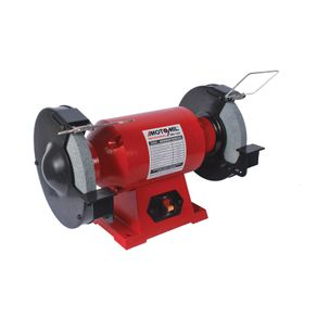 Motoesmeril-220-380V-60Hz-1CV-MT-100i---Motomil---MT-100i---Motomil