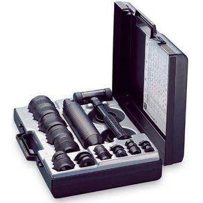 Kit-de-Montagem-Rolamento-TMFT-36---TMFT-36---SKF