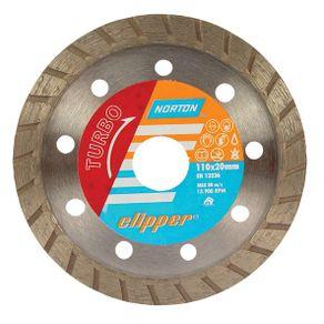 Disco-Diamantado-F22-Turbo-p--Granitos-Marmore-e-Pedras-180mm---70184624372---Norton
