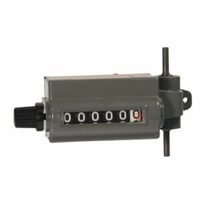 Contator-6-Algarismos-1953-16-041---VRoot---1953-16-041---VRoot
