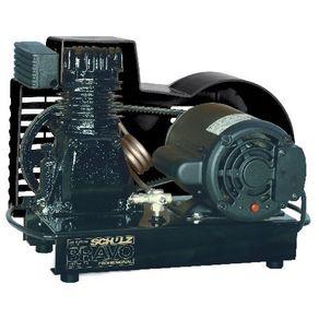 Compressor-Ar-Direto-Bravo-CSI--3BR-AD-140PSI-110-220V---9217630-0---Schulz