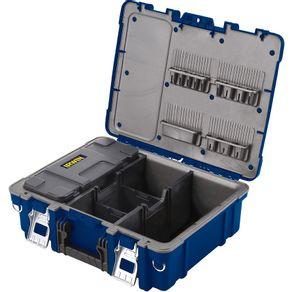 Maleta-Tech-para-Ferramentas-com-Travas-Metalicas-18---Irwin---1903060---Irwin