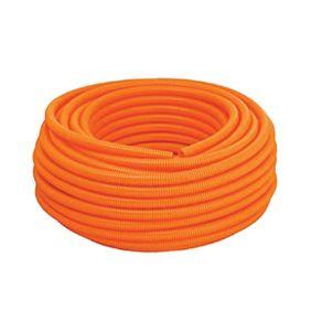 Eletroduto-PVC-Corrugado-50m-20mm-Laranja---Tigre---14211209---Tigre