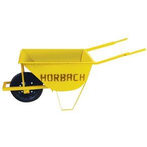Carro-de-Mao-Jerica-75L-com-Camara---RH-70---Horbach