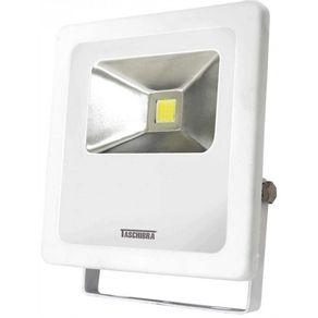 Projetor-de-Led-TRLED30-30W-90-240V-6500K-BR-IP65-1503002201---Taschibra---15362---Taschibra