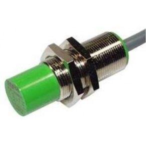 Sensor-Indutivo-PNP-3mm-3-Fios-NA-com-Cabo-PS2-M3-E2---Sense---PS2-M3-E2---Sense