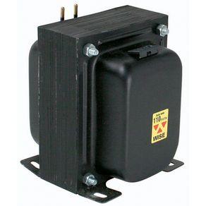 Transformador-Tensao-Reversivel-2000VA-110-220V---01-02000-0101---Wise
