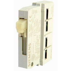 Contato-Auxiliar-para-Disjuntor-Motor-3RV10-1NA-1NF---BR3-3RV19011E---Siemens