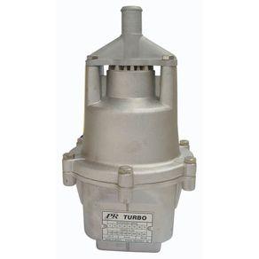 Bomba-Submersao-Vibratoria-Turbo-PR-900-1---PR---TURBO-900---PR