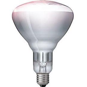 Lampada-Infra-Vermelha-E27-250W-220V-para-Secagem---923212143801---Philips