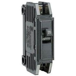 Disjuntor-Unipolar-NEMA-30A---C-2KA-220V-Preto---DQ1030---Eletromar