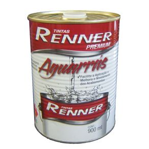Aguarraz-Solvente-22002-09L-Uso-Geral---R-2200289---Renner
