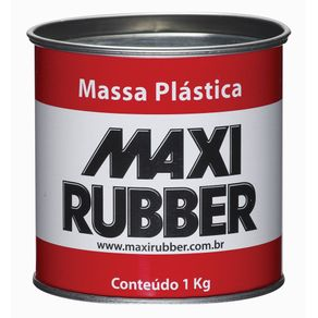 Massa-Cola-Plastica-Cinza-com-Catalisador-1Kg-1MG047---1MG047---Maxirubber