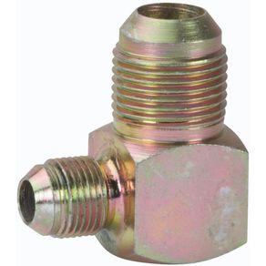Adaptador-AD0290212-12-08-Macho-JIC-90g---SM---517-12---SM