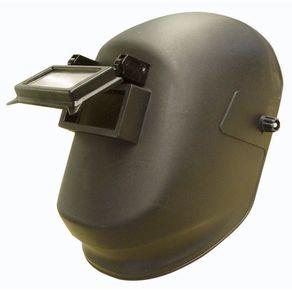 Mascara-para-Solda-Advanced-Visor-Articulado-Suspensao-com-Catraca---010153110----Carbografite