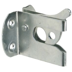 Ferrolho-Porta-Cadeado-Zincado---Loth---20018---Loth