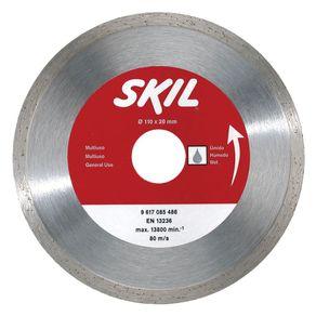 Disco-Diamantado-F20-Liso-p--Granitos-Marmore-100mm---9617085486---Skil