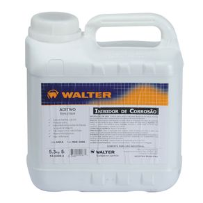 Aditivo-Inibidor-de-Corrosao-5L---Walter---53G006---Walter