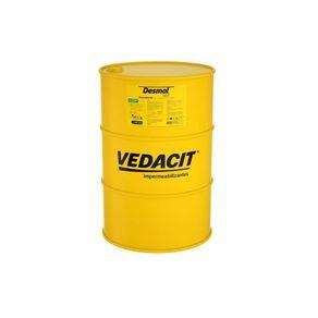Desmoldante-Desmol-CD-200L---OBaumgart---111158---Vedacit