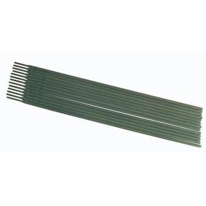 Eletrodo-de-Aco-Carbono-6013-325mm-20Kg---Weld---E6013-325---Weld-inox