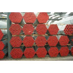 Eletroduto-Galvanizado-Fogo-3-4-x-3M-com-rosca-NPT---Multiduto---112M---Multiduto