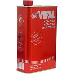 Cola-Cimento-para-Remendo-a-Quente-685g-900ml---Vipal---475006---Vipal