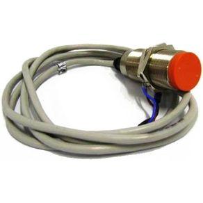 Sensor-Indutivo-com-Adaptador-para-Mangueira-30mm---Ace---164104---ACE