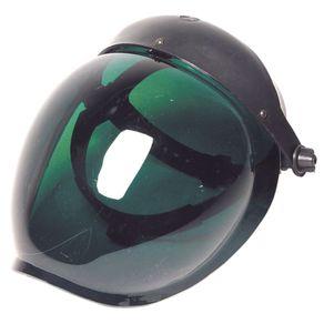Protetor-Facial-verde-com-Catraca-Apolo---Silo---PF6006---Silo