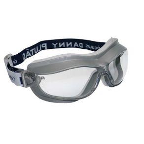 Oculos-Incolor-Plutao-DA-15600----Danny---DA-15600---Danny