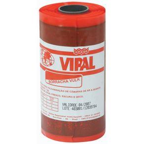Borracha-para-Vulcanizacao-1Kg---403001-V---Vipal