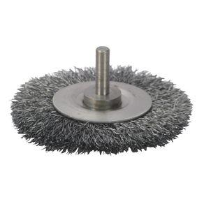 Escova-Circular-75x6x6mm-Fio-020mm-15000Rpm---7150-A---Abrasfer