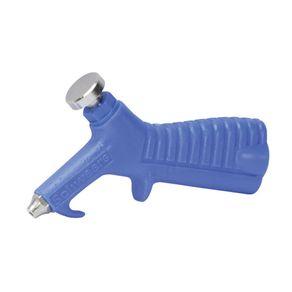 Bico-de-Ar-para-Limpeza-com-Botao-Plastico---Schweers---BS-02---Schweers