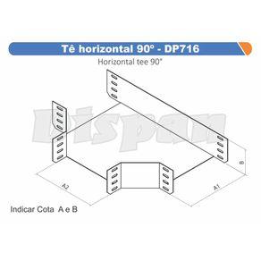 Te-Horizontal-Chato-com-Tampa-90g-100x100mm-DP716---Dispan---DP716-T---Dispan