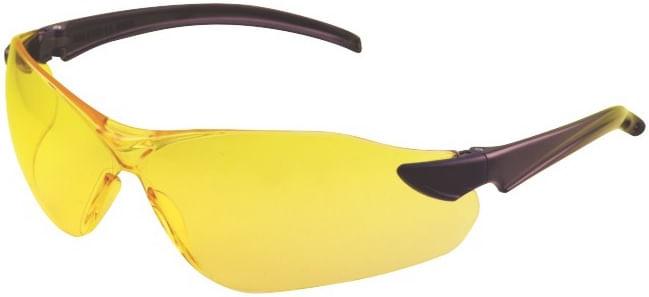 7fe1d1f6649c5 óculos de proteção guepardo amarelo kalipso - ferramentas gerais - fg -  blog conecta fg