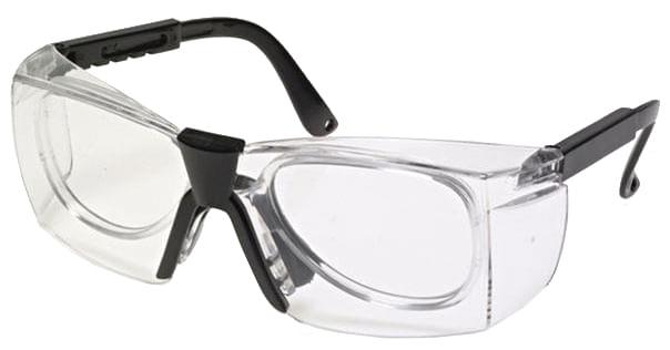 8daaa5af4a6dd Óculos de proteção de Policarbonato para lente de grau KALIPSO -  ferramentas gerais - conecta fg
