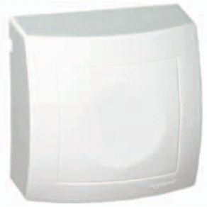 Caixa-de-Sobrepor-Sistema-X-Cega---Pial---675045---Pial