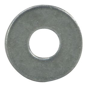 Arruela-de-Aco-Inox-Lisa-10mm---Davinox---250010---Davinox