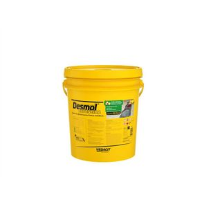 Desmoldante-Desmol-Betoneira-20-litros---OBaumgart---114025---Vedacit