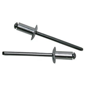 Rebite-Repuxo-de-Aluminio-com-Mandril-de-Aco-48x102mm-100-Pecas---AD-640S----Pop-Refal