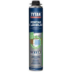 Espuma-Portas-e-Janelas-750ml-770g-40375---Tytan---40375---Tytan