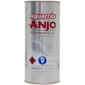 Solvente-Uso-Geral-900ml---000080-23---Anjo