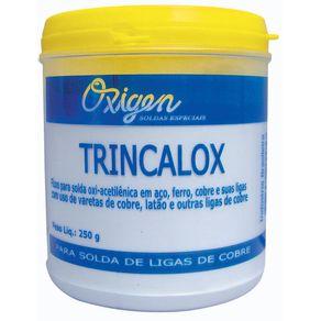 Fluxo-para-Solda-Latao-250g----Oxigen---TRINCALOX---Oxigen