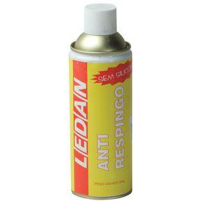 Antirrespingo-Spray-sem-Silicone-350g---Ledan---3543---Ledan